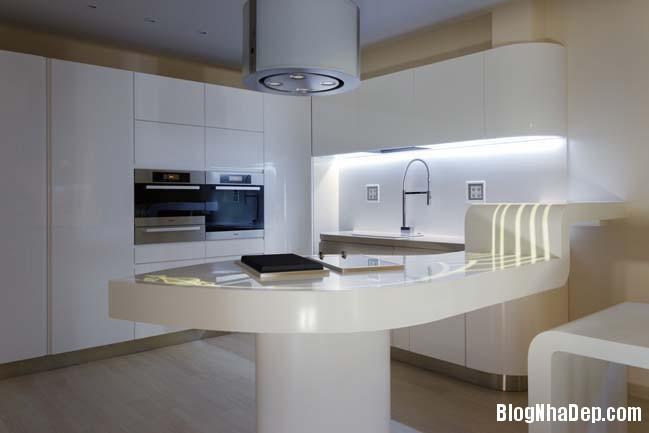 nh ng c n b p p l y c m h ng t thi n nhi n blog nh p nh p cho ng i vi t th gi i. Black Bedroom Furniture Sets. Home Design Ideas