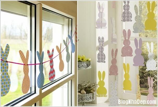trang tri 2 1491321419 15 cách trang trí sáng tạo cho cửa sổ đẹp lung linh