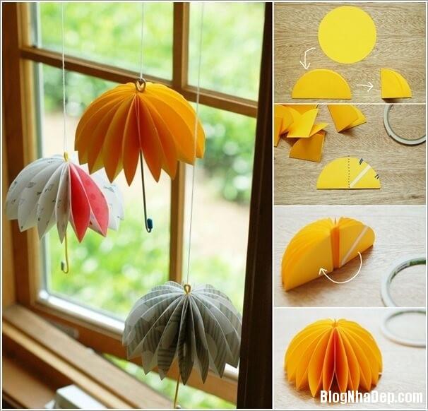 trang tri 6 1491321488 15 cách trang trí sáng tạo cho cửa sổ đẹp lung linh