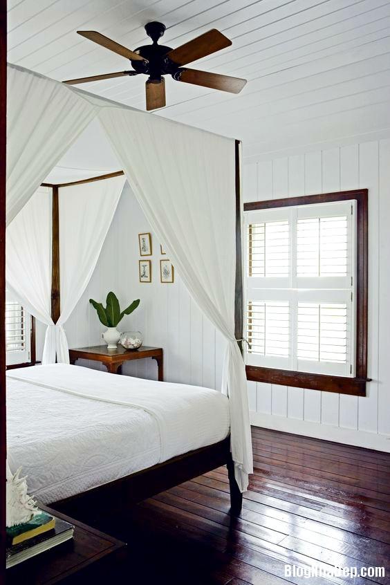 10 1490432466 Những mẫu giường tuyệt đẹp cho phòng ngủ nhà bạn
