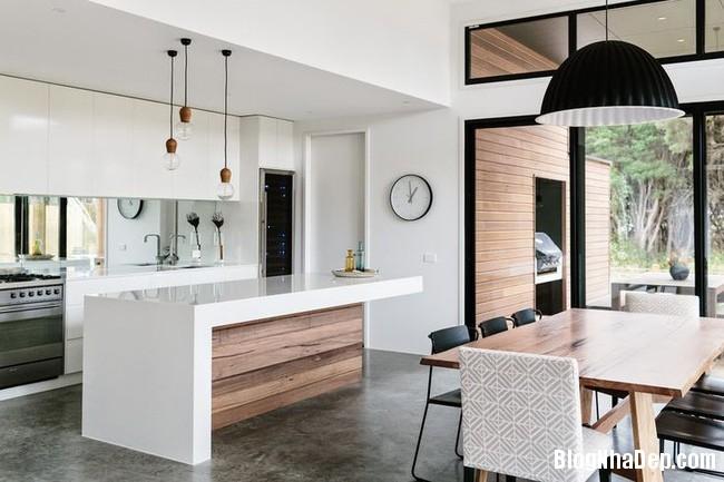 20 thiet ke phong bep dept tinh te 10 20 xu hướng nội thất phòng bếp đẹp đến mê mẩn 2017