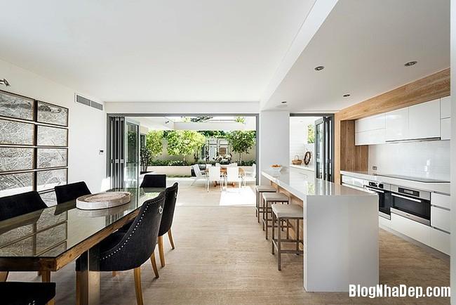 20 thiet ke phong bep dept tinh te 11 20 xu hướng nội thất phòng bếp đẹp đến mê mẩn 2017