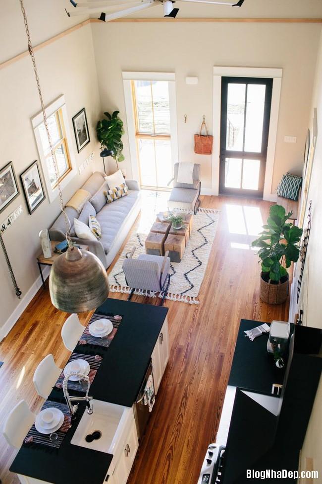20 thiet ke phong bep dept tinh te 18 20 xu hướng nội thất phòng bếp đẹp đến mê mẩn 2017