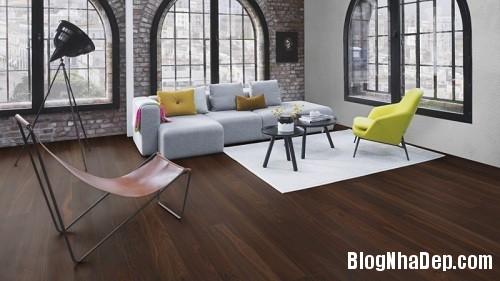 20170113090801 b0b3 4 nguyên tắc bất biến khi muốn kết hợp sàn gỗ và đồ nội thất