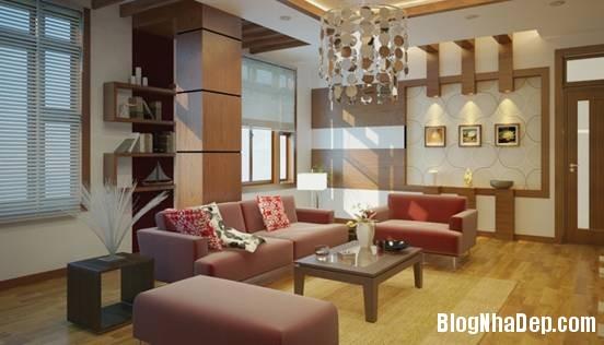 180336baoxaydung image001 Bí quyết để tăng khả năng chịu ẩm của sàn gỗ