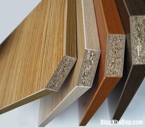 180336baoxaydung image002 Bí quyết để tăng khả năng chịu ẩm của sàn gỗ