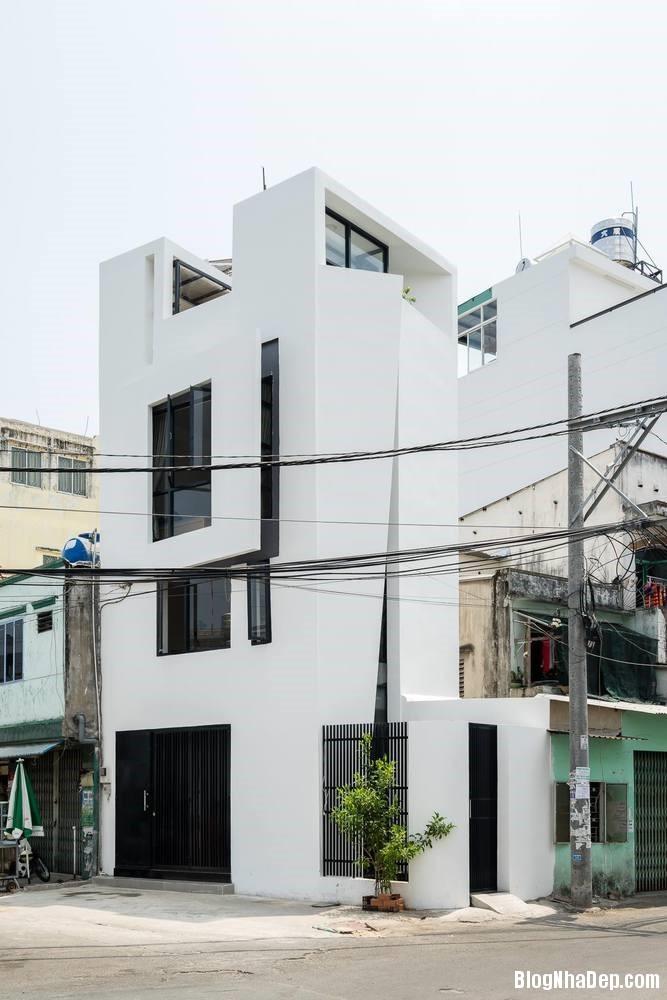 021108l 1 Độc đáo với ngôi nhà lấy cảm hứng từ nghệ thuật cắt giấy