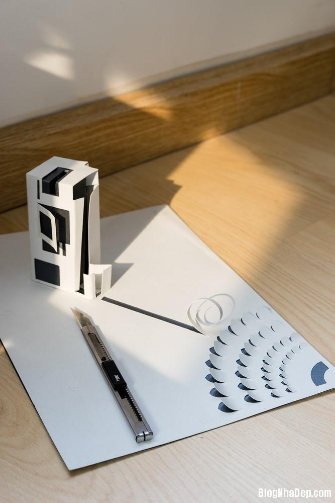 021108l 3 Độc đáo với ngôi nhà lấy cảm hứng từ nghệ thuật cắt giấy