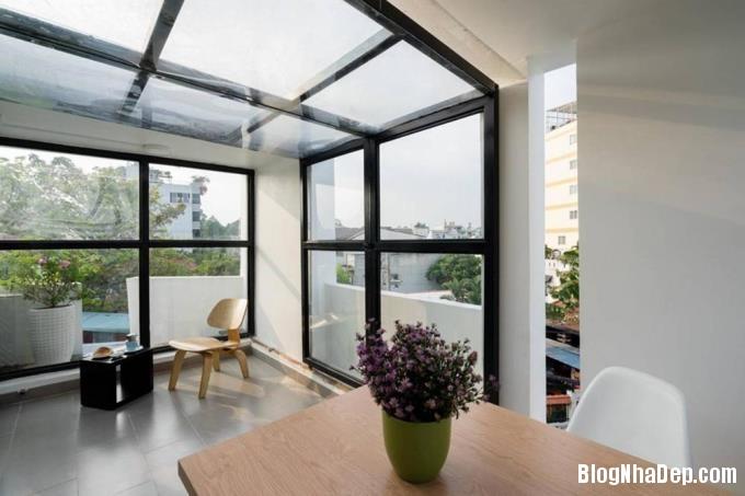 021108l 6 Độc đáo với ngôi nhà lấy cảm hứng từ nghệ thuật cắt giấy