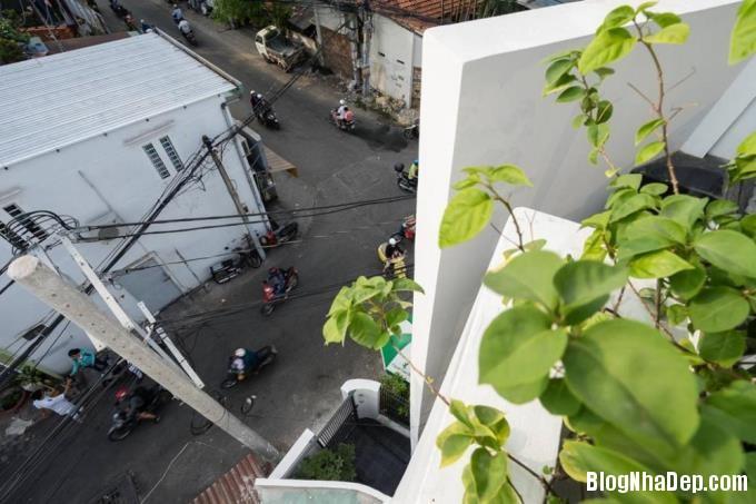 021128l 10 Độc đáo với ngôi nhà lấy cảm hứng từ nghệ thuật cắt giấy