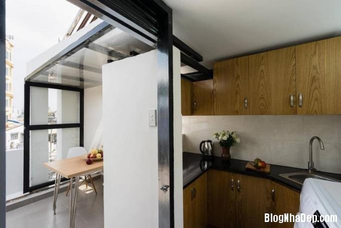021128l 8 Độc đáo với ngôi nhà lấy cảm hứng từ nghệ thuật cắt giấy