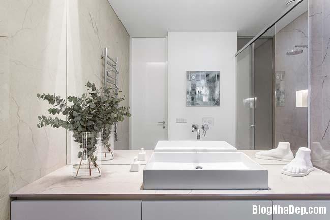 nha pho nho dep 2 tang 09 Mẫu thiết kế đẹp dành cho nhà phố nhỏ 2 tầng 1 phòng ngủ