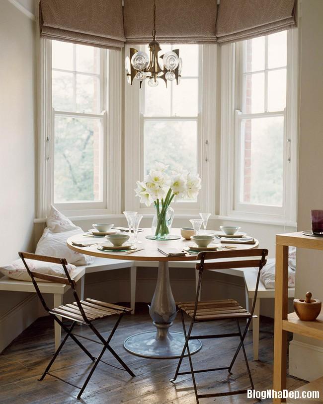 img20170302090911441 Tuyệt chiêu chọn bàn ghế cho phòng ăn thêm xinh