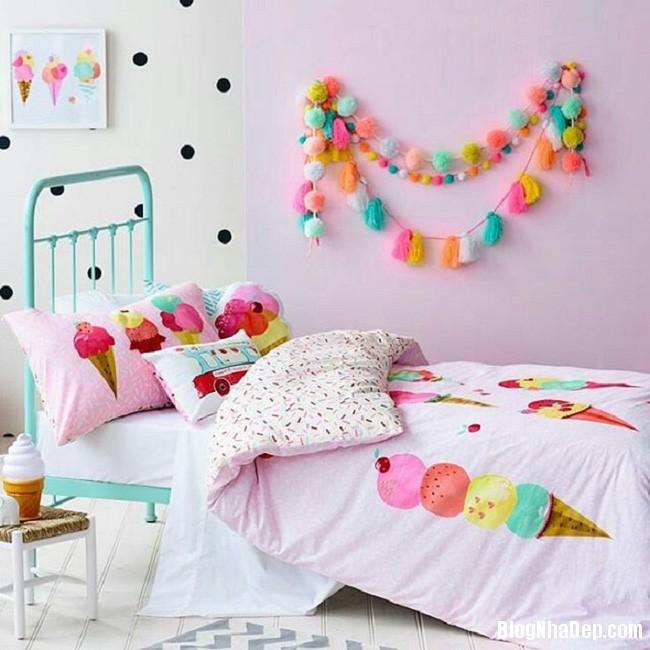 img20170329131941121 Những thiết kế phòng ngủ đáng yêu dành riêng cho các bé gái