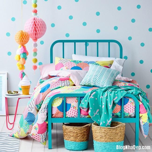 img20170329131941684 Những thiết kế phòng ngủ đáng yêu dành riêng cho các bé gái