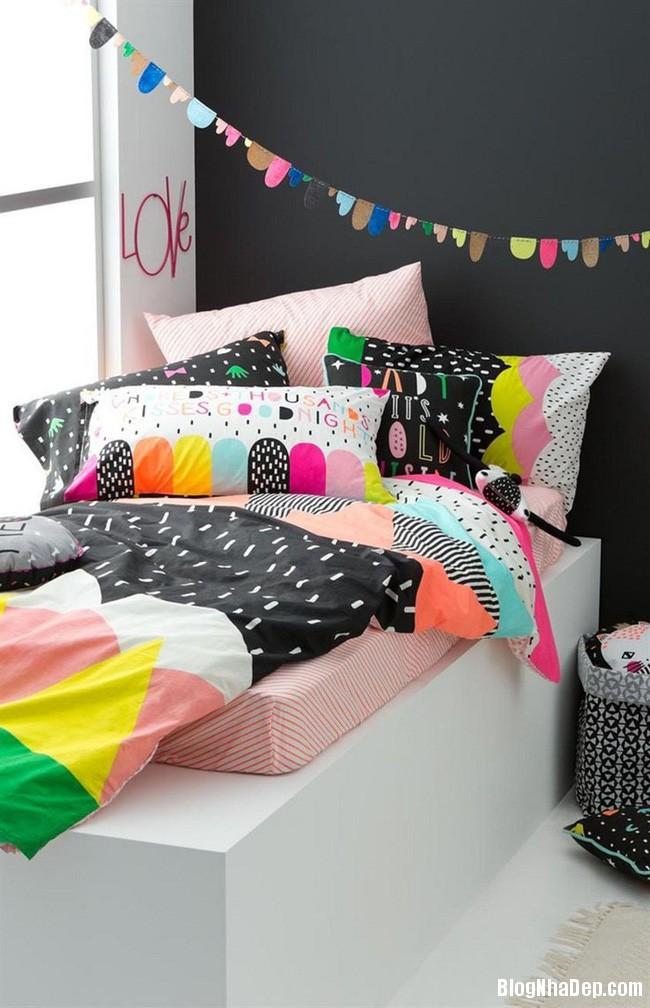 img20170329131942153 Những thiết kế phòng ngủ đáng yêu dành riêng cho các bé gái