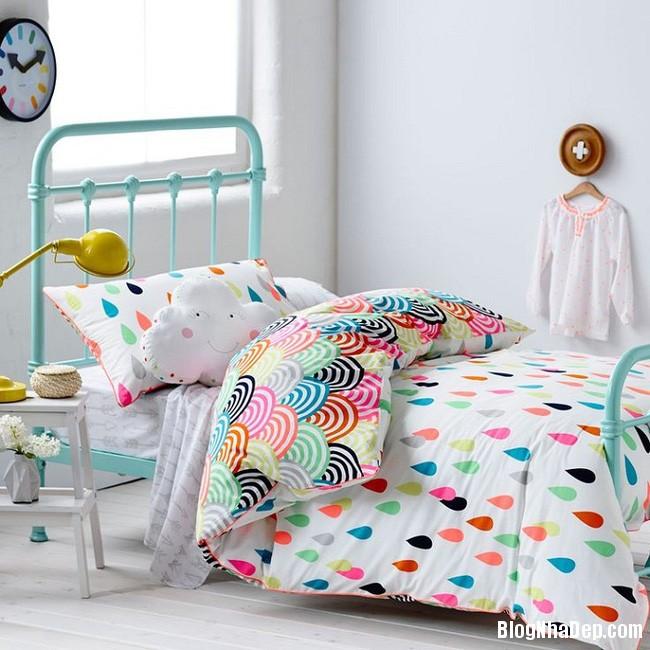 img20170329131945090 Những thiết kế phòng ngủ đáng yêu dành riêng cho các bé gái