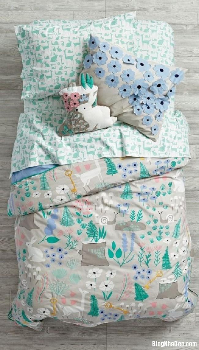 img20170329131945559 Những thiết kế phòng ngủ đáng yêu dành riêng cho các bé gái