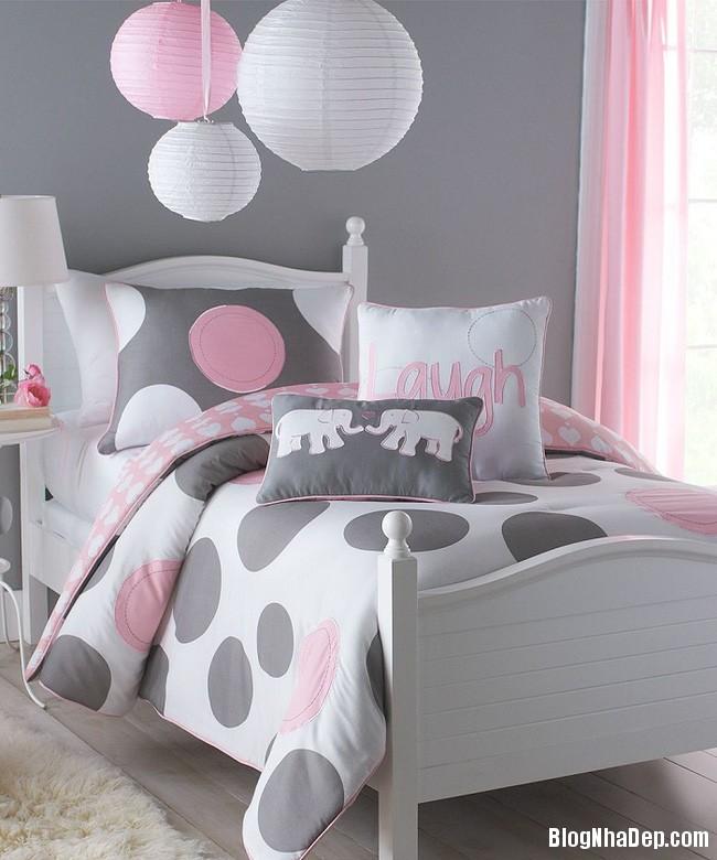 img20170329131946075 Những thiết kế phòng ngủ đáng yêu dành riêng cho các bé gái
