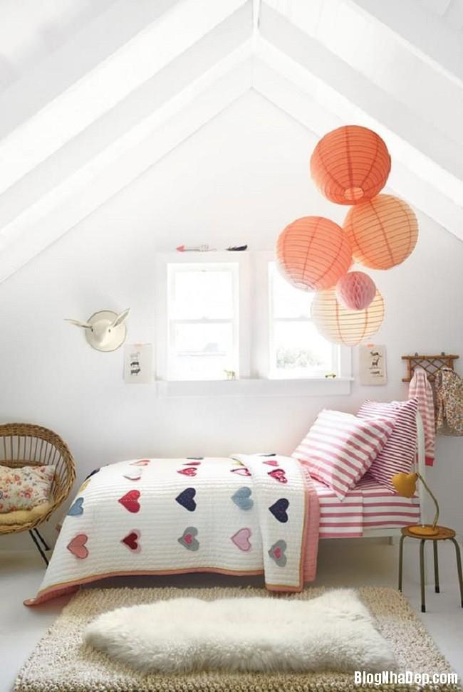 img20170329131946543 Những thiết kế phòng ngủ đáng yêu dành riêng cho các bé gái