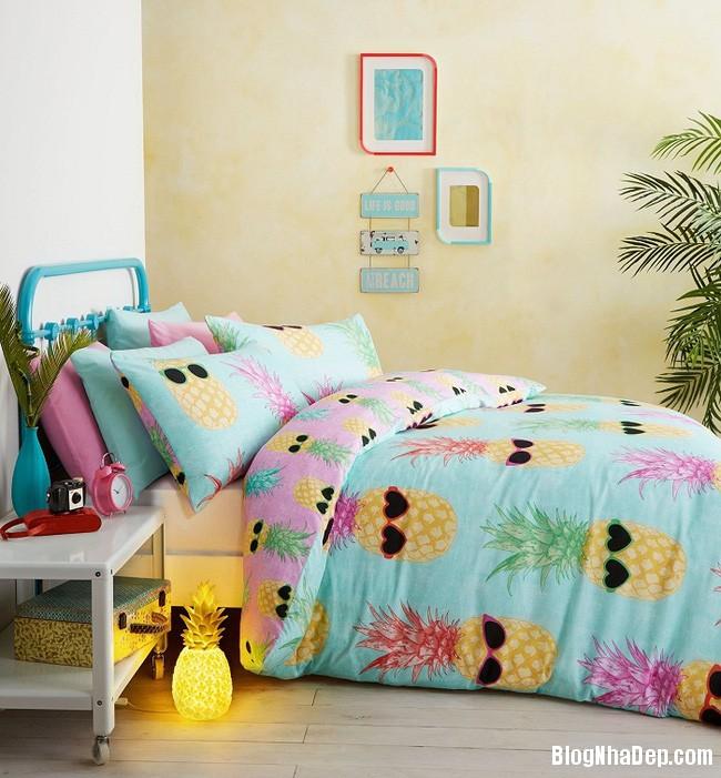img20170329131947559 Những thiết kế phòng ngủ đáng yêu dành riêng cho các bé gái
