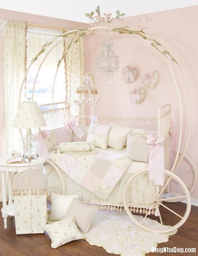 img20170329131949325 Những thiết kế phòng ngủ đáng yêu dành riêng cho các bé gái