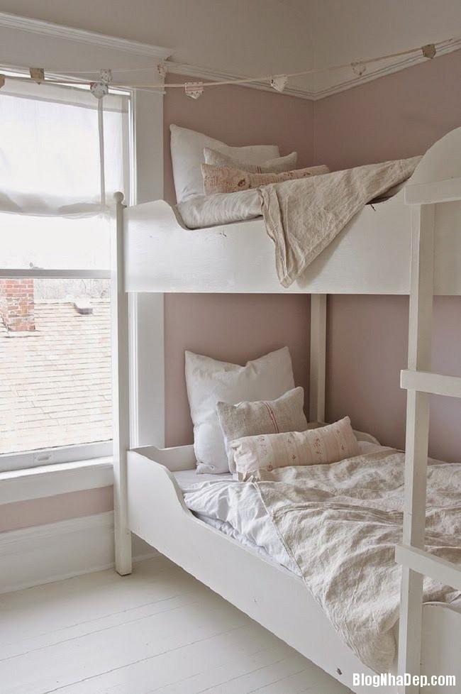 img20170329131949825 Những thiết kế phòng ngủ đáng yêu dành riêng cho các bé gái