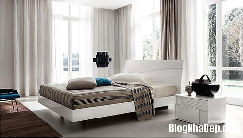 075925 1 large Mẫu phòng ngủ giản dị mà vô cùng tinh tế