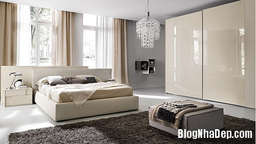 075925 2 large Mẫu phòng ngủ giản dị mà vô cùng tinh tế