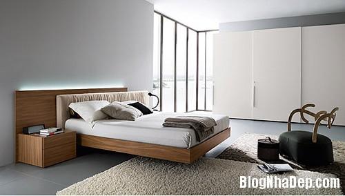 075925 3 large Mẫu phòng ngủ giản dị mà vô cùng tinh tế