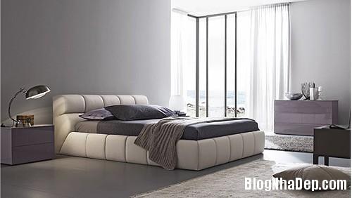 075925 4 large Mẫu phòng ngủ giản dị mà vô cùng tinh tế