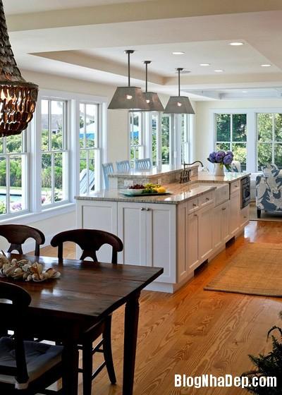 20150925161031 image002 Những thiết kế bếp đầy cảm hứng với tầm nhìn đẹp