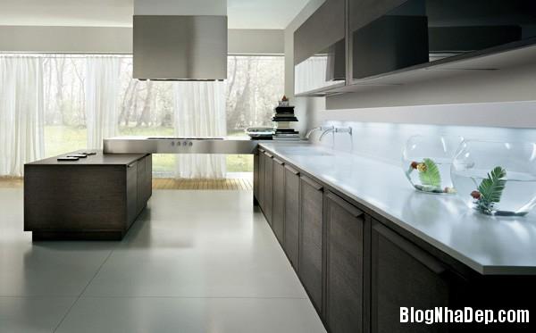 20150925161031 image0031 Những thiết kế bếp đầy cảm hứng với tầm nhìn đẹp