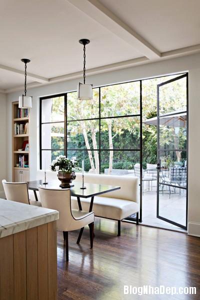 20150925161031 image006 Những thiết kế bếp đầy cảm hứng với tầm nhìn đẹp