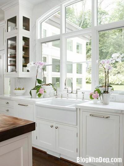20150925161031 image008 Những thiết kế bếp đầy cảm hứng với tầm nhìn đẹp