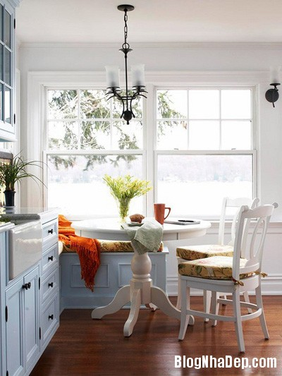 20150925161031 image0091 Những thiết kế bếp đầy cảm hứng với tầm nhìn đẹp