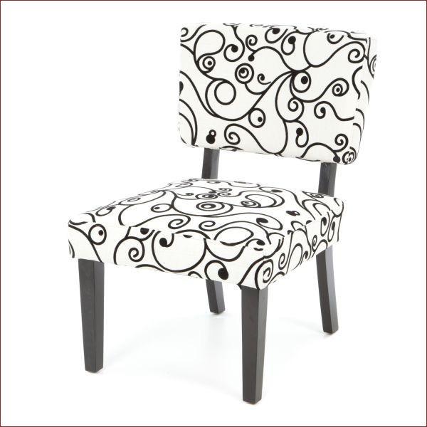 nha dep hon nho ghe boc da in hoa tiet 005 Những mẫu ghế da họa tiết sang trọng cho không gian phòng khách