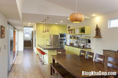 20140702095029194 Những căn bếp hiện đại và tiện nghi vô cùng