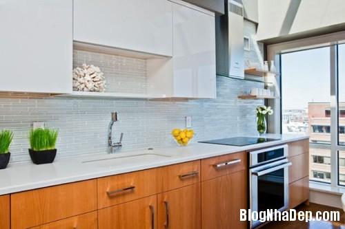 20140702095029740 Những căn bếp hiện đại và tiện nghi vô cùng