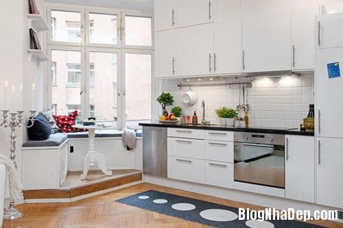20140702095031066 Những căn bếp hiện đại và tiện nghi vô cùng
