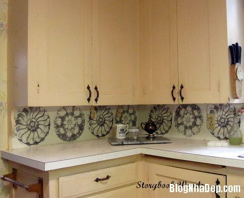 095a39079808a52430144200c9087b6f Những mẫu thiết kế backsplash ấn tượng cho căn bếp