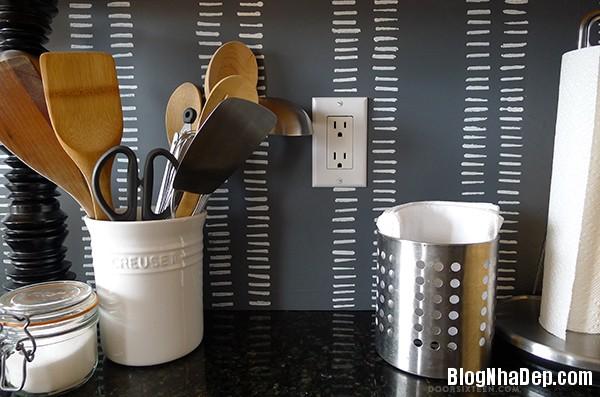0dac60aa59fd2d480de1198e8ccb1636 Những mẫu thiết kế backsplash ấn tượng cho căn bếp