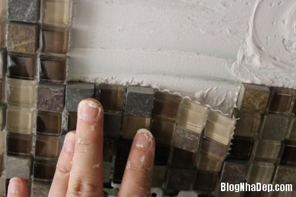22afc34eab79f12b09af9fc0d44e0f97 Những mẫu thiết kế backsplash ấn tượng cho căn bếp