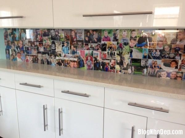 28aaf3958340c8f87143b7bde1a71f59 Những mẫu thiết kế backsplash ấn tượng cho căn bếp