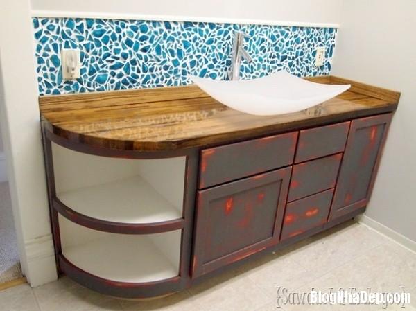8deb46701ba7da1683152f2931bcbfb9 Những mẫu thiết kế backsplash ấn tượng cho căn bếp