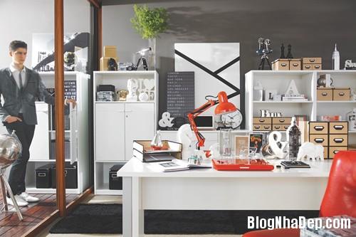215125baoxaydung image002 Cách bố trí không gian phòng làm việc tại nhà tăng nguồn cảm hứng cho bạn
