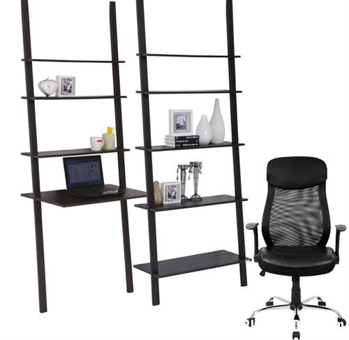 215127baoxaydung image003 Cách bố trí không gian phòng làm việc tại nhà tăng nguồn cảm hứng cho bạn