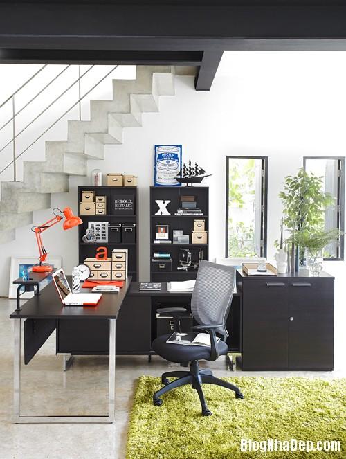 215132baoxaydung image004 Cách bố trí không gian phòng làm việc tại nhà tăng nguồn cảm hứng cho bạn