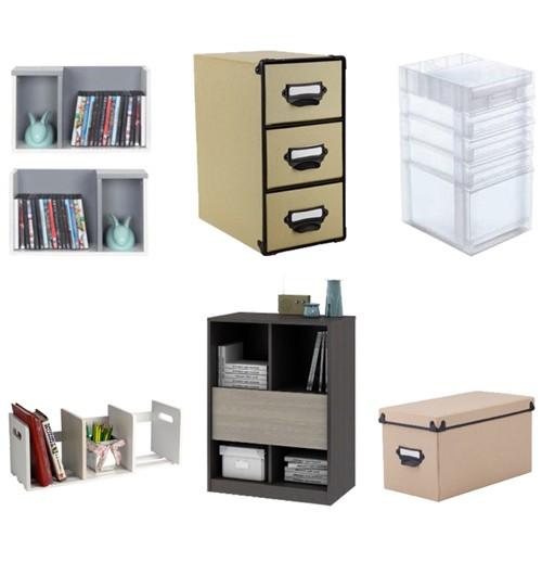 215140baoxaydung image006 Cách bố trí không gian phòng làm việc tại nhà tăng nguồn cảm hứng cho bạn
