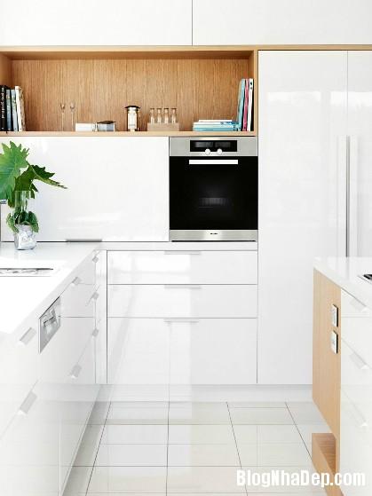 155313baoxaydung image001 Bí quyết nới rộng không gian chứa đồ cho phòng bếp